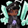 TeaStains's avatar
