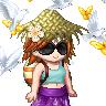 Sparklegirl114's avatar