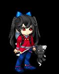 Adorable Hana 's avatar