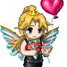 Yukiko Itoh's avatar