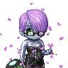elegy de anguish's avatar
