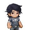 Robelu Wolf 's avatar