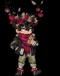 B3ATCH PLEASE's avatar