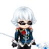Mari Hino's avatar