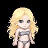 moonlighshadow's avatar