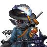 Dogofwar135's avatar