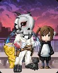 shadow19734's avatar