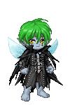Kiyoi Akuma's avatar