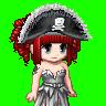 TriBi's avatar