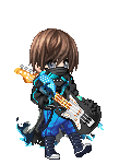 maximo_zx's avatar