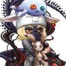 flower69's avatar