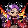 Shuzy's avatar