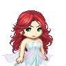 Sidhe_Cliodna's avatar