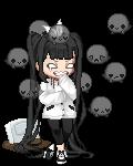 Miss Cider's avatar