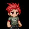 o Tunafish o's avatar