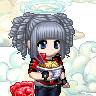 RawrImZalina's avatar
