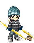 mysteryboy79's avatar
