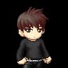 karazar's avatar