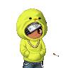 Ahh-Damn's avatar