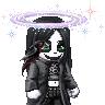 Tenax Oris's avatar