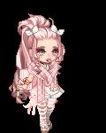 cuntie's avatar