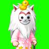 Mister Mercury's avatar