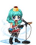 000 Miku 000's avatar