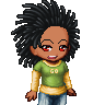 Salaamah's avatar
