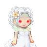 SilverSekundes's avatar