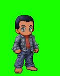 Falcon Kas's avatar