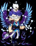 Edo Ring's avatar
