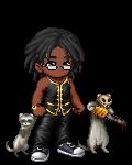 DrDuce's avatar