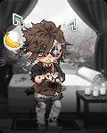 kyloben's avatar