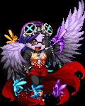 Mistress Legacy's avatar