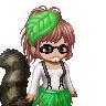 iiGizmo's avatar