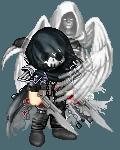gaara-of-the-cookiez's avatar