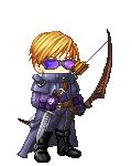 William Pryce's avatar