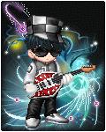 BEROCKER17's avatar
