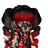 Phuzzy Logick's avatar