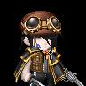 Alexvanlord2's avatar
