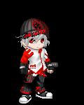 Chesshire Von Adler's avatar