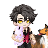 Orouch's avatar