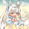 CatBirb's avatar