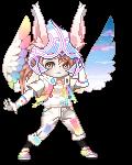 iridescentAvian's avatar