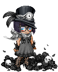 xX Karengee Xx's avatar
