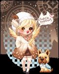 Sian's avatar