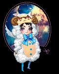 NoShxt's avatar