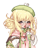 Pcrtr's avatar