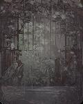Chiyukki's avatar