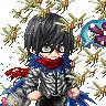 iConji's avatar